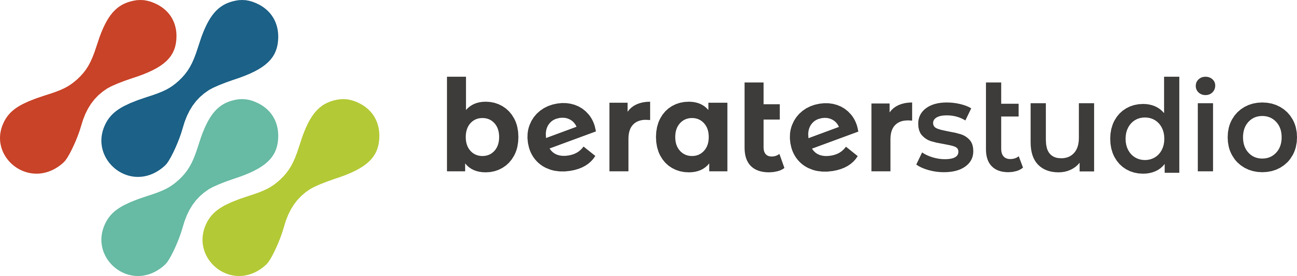 Beraterstudio Logo